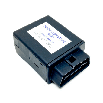 new-obd-unit-plug-play-with-back-up-battery