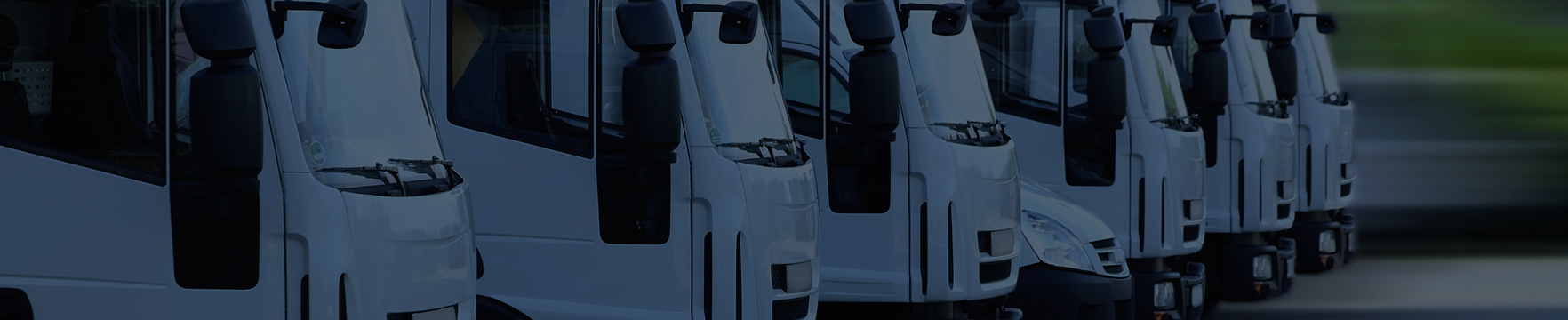 your-solution-for-personal-fleet-tracking